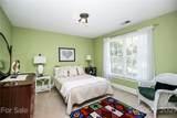 3019 Lakewood Edge Drive - Photo 12
