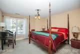 3019 Lakewood Edge Drive - Photo 17
