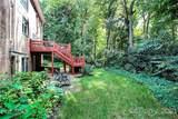 3019 Lakewood Edge Drive - Photo 21