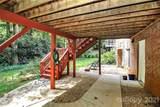 3019 Lakewood Edge Drive - Photo 24