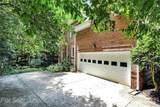 3019 Lakewood Edge Drive - Photo 6