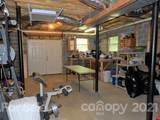 6118 Old Plank Road - Photo 18
