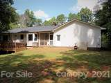 6118 Old Plank Road - Photo 21