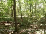 6118 Old Plank Road - Photo 24
