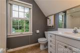 150 Squirrel Hollow Drive - Photo 29