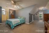 150 Squirrel Hollow Drive - Photo 30