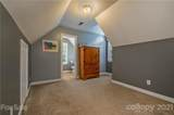 150 Squirrel Hollow Drive - Photo 31