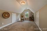 150 Squirrel Hollow Drive - Photo 33