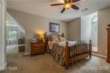 150 Squirrel Hollow Drive - Photo 34