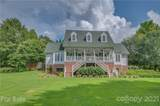 150 Squirrel Hollow Drive - Photo 37
