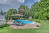 150 Squirrel Hollow Drive - Photo 39