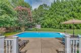 150 Squirrel Hollow Drive - Photo 40