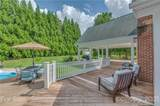 150 Squirrel Hollow Drive - Photo 41