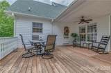 150 Squirrel Hollow Drive - Photo 42