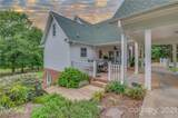 150 Squirrel Hollow Drive - Photo 44