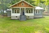 2324 Old Henson Cove Road - Photo 22