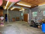1079 Amherst Road - Photo 14