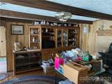 1079 Amherst Road - Photo 6