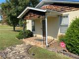 1079 Amherst Road - Photo 9