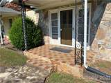 1079 Amherst Road - Photo 10