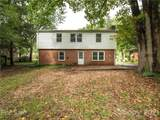 5512 Galway Drive - Photo 24