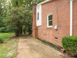 5512 Galway Drive - Photo 25