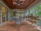 57 Old Hickory Trail - Photo 29