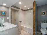 57 Old Hickory Trail - Photo 42