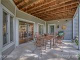 57 Old Hickory Trail - Photo 43