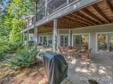 57 Old Hickory Trail - Photo 44