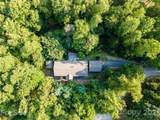 112 Hidden Meadow Drive - Photo 6