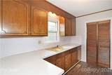 3240 Chipley Ford Road - Photo 12