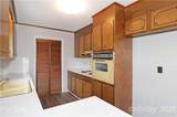 3240 Chipley Ford Road - Photo 13