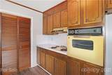 3240 Chipley Ford Road - Photo 14