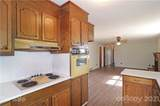 3240 Chipley Ford Road - Photo 15