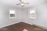 3240 Chipley Ford Road - Photo 17