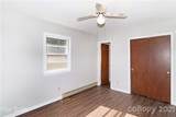3240 Chipley Ford Road - Photo 19