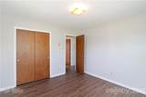 3240 Chipley Ford Road - Photo 22