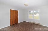 3240 Chipley Ford Road - Photo 25