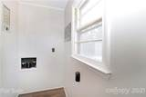 3240 Chipley Ford Road - Photo 27