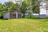 3240 Chipley Ford Road - Photo 28