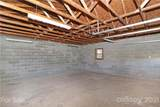 3240 Chipley Ford Road - Photo 29