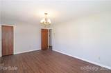 3240 Chipley Ford Road - Photo 4