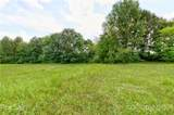 3240 Chipley Ford Road - Photo 35