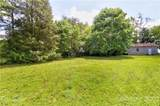 3240 Chipley Ford Road - Photo 36