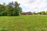 3240 Chipley Ford Road - Photo 37
