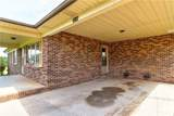 3240 Chipley Ford Road - Photo 38