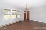3240 Chipley Ford Road - Photo 5