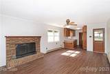 3240 Chipley Ford Road - Photo 6