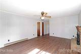 3240 Chipley Ford Road - Photo 8